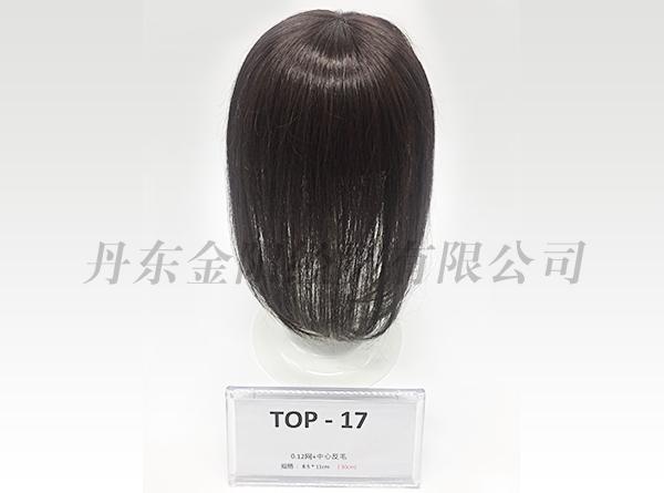 TOP-17