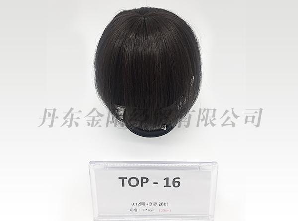 TOP-16