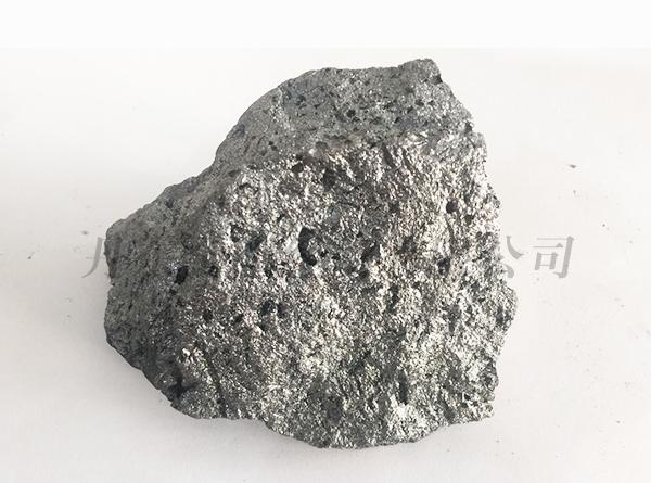 Ferrosilicon price